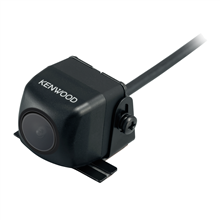 Kenwood CMOS-230 Camera Car DVR